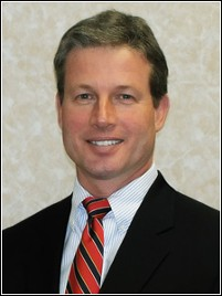 John Breen - Civil Attorney